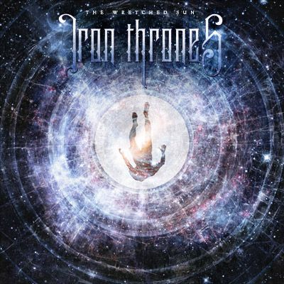 Iron Thrones - The Wretched Sun