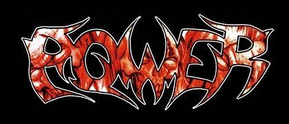 Power - Logo