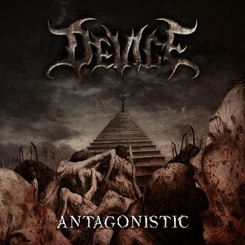 Device - Antagonistic