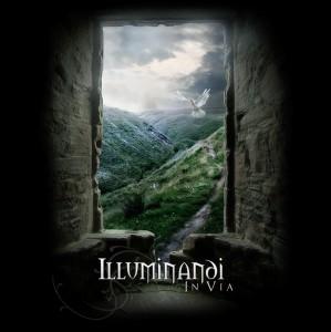 Illuminandi - In Via