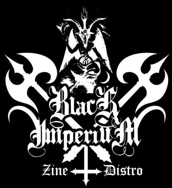 Black Imperium Productions