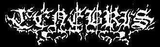 Tenebris - Logo