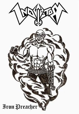 Inquisitor - Iron Preacher