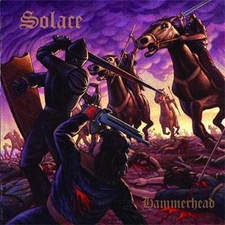Solace - Hammerhead