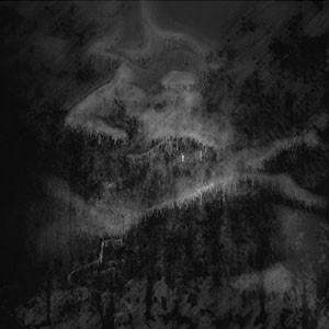 Inhuman Hate - Twilight of a Lost Soul