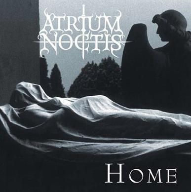Atrium Noctis - Home