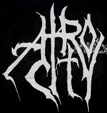 Atro City - Logo