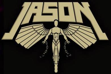 Jason - Logo