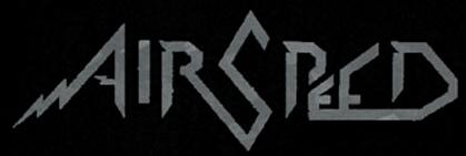 Airspeed - Logo
