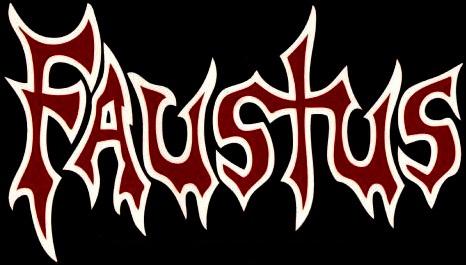 Faustus - Logo
