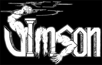 Simson - Logo