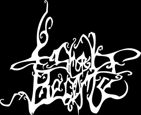I Shalt Become - Logo