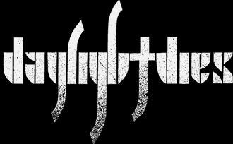 Daylight Dies - Logo