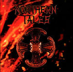 Northern Tales - A Vocalist's Diary