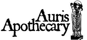 Auris Apothecary