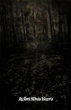 Starless Night / Unending Hatred - A Sick Minds Regrets