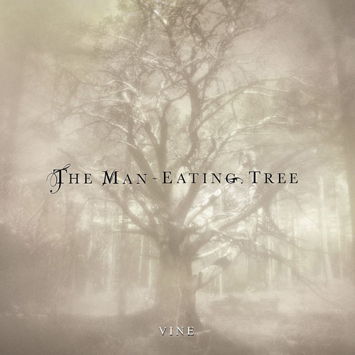 The Man-Eating Tree - Vine