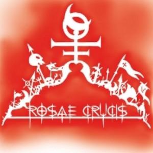 Rosae Crucis - Venarium