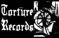 Torture Records