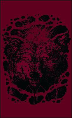 Vultur / Slaughtbbath - Slaughtbbath / Vultur
