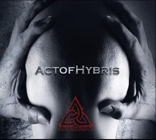 Aperion - Act of Hybris