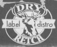 Dry Retch