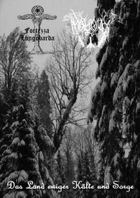 Moloch - Das Land ewiger Kälte und Sorge