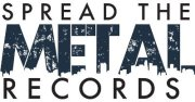 STM Records