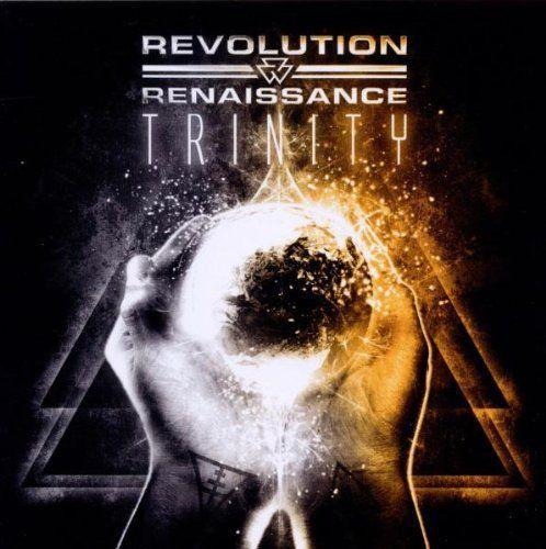 Revolution Renaissance - Trinity