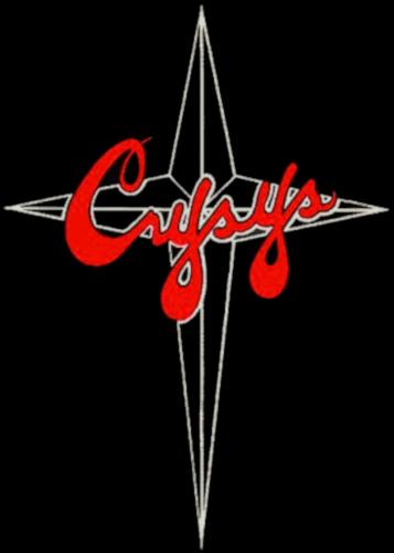 Crysys - Logo