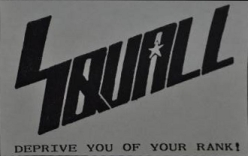https://www.metal-archives.com/images/2/8/1/4/281460.jpg
