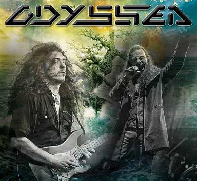 Odyssea - Photo