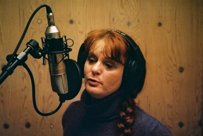 Esther Ladiges