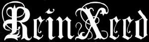 ReinXeed - Logo