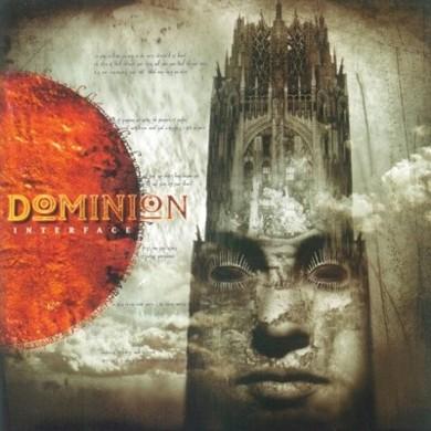 Dominion - Interface