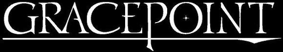 Gracepoint - Logo