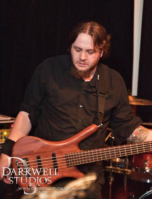 Pete Gelles