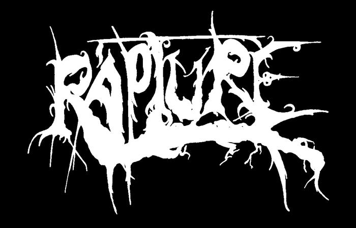 Rapture - Logo