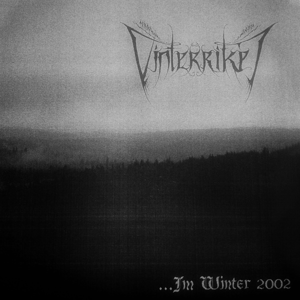 Vinterriket - ...im Winter