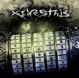 Xenesthis - Chaos