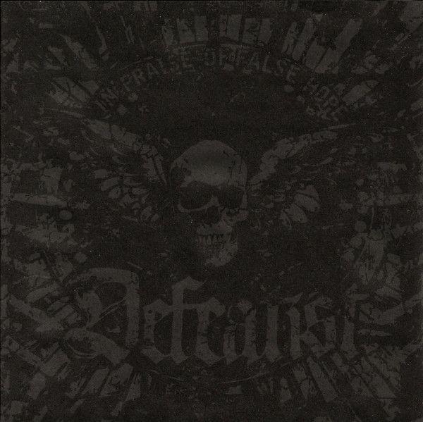 Defeatist - In Praise of False Hope