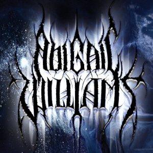 Abigail Williams - Malediction