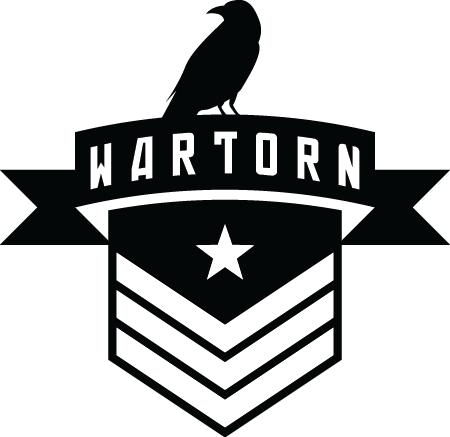 Wartorn Records
