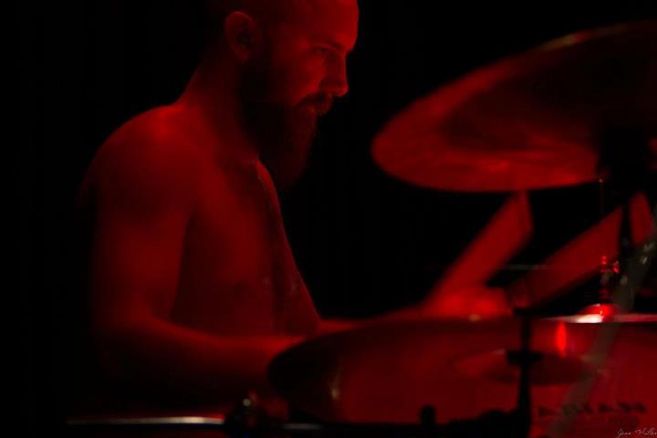 Yonn McLaughlin