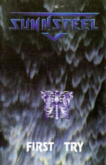 http://www.metal-archives.com/images/2/8/2/2/282244.jpg