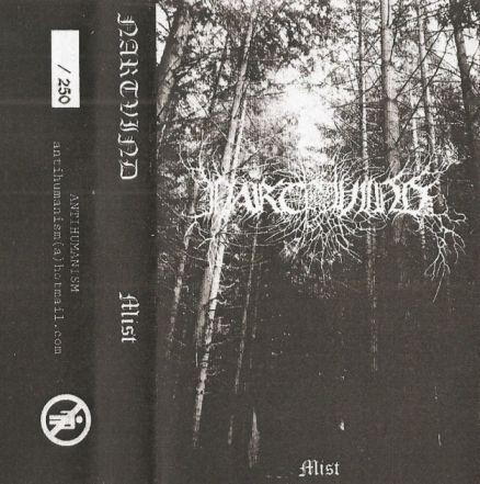 Nartvind - Mist