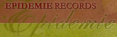 Epidemie Records