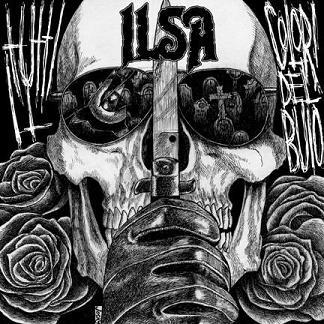 Ilsa - Tutti il colori del buio