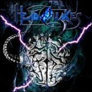 Headquakes - Headquakes