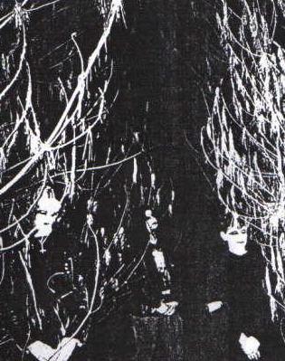 Vahrzaw - Namiros